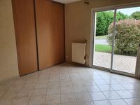 Maison à vendre à ASSERAC en Loire Atlantique - photo 4