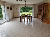 Maison à vendre à ASSERAC en Loire Atlantique - photo 1
