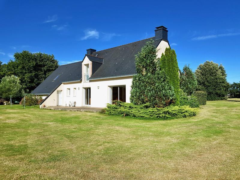 Maison à vendre à ASSERAC(44410) - Loire Atlantique