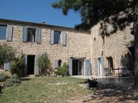 French property, houses and homes for sale inANNONAYArdeche Rhone Alps