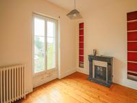 French property for sale in EVREUX, Eure - €323,300 - photo 10