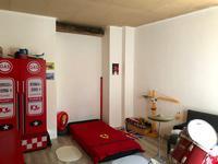 French property for sale in DAUMAZAN SUR ARIZE, Ariege - €113,000 - photo 7