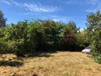 French property for sale in DAUMAZAN SUR ARIZE, Ariege - €113,000 - photo 9