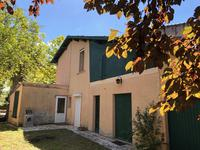French property, houses and homes for sale inDAUMAZAN SUR ARIZEAriege Midi_Pyrenees