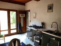 French property for sale in DAUMAZAN SUR ARIZE, Ariege - €113,000 - photo 4