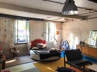 French property for sale in DAUMAZAN SUR ARIZE, Ariege - €113,000 - photo 3