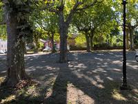 French property for sale in DAUMAZAN SUR ARIZE, Ariege - €113,000 - photo 10