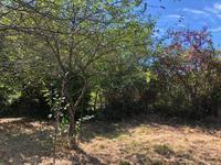 French property for sale in DAUMAZAN SUR ARIZE, Ariege - €113,000 - photo 8