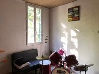 French property for sale in DAUMAZAN SUR ARIZE, Ariege - €113,000 - photo 5
