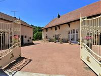 French property, houses and homes for sale inDOMPIERRE LES ORMESSaone_et_Loire Bourgogne