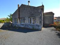 French property for sale in GOURVILLETTE, Charente Maritime - €88,000 - photo 9
