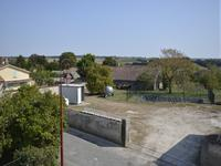 French property for sale in GOURVILLETTE, Charente Maritime - €88,000 - photo 10