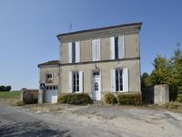 French property for sale in GOURVILLETTE, Charente Maritime - €88,000 - photo 1