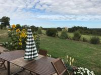 French property for sale in BELLAC, Haute Vienne - €742,000 - photo 6