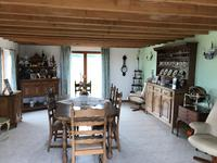 French property for sale in BELLAC, Haute Vienne - €742,000 - photo 9