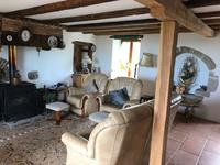 French property for sale in BELLAC, Haute Vienne - €742,000 - photo 7