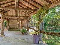 French property for sale in , Dordogne - €650,000 - photo 1