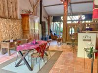 French property for sale in , Dordogne - €650,000 - photo 6