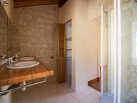 French property for sale in L Isle d Espagnac, Charente - €176,400 - photo 9