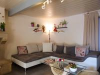 French property for sale in LA REOLE, Gironde - €288,900 - photo 4