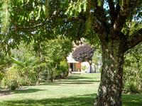 French property for sale in LA REOLE, Gironde - €288,900 - photo 9