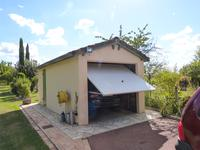 French property for sale in LA REOLE, Gironde - €288,900 - photo 7