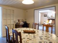 French property for sale in LA REOLE, Gironde - €288,900 - photo 5