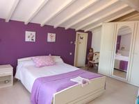 French property for sale in LA REOLE, Gironde - €288,900 - photo 6