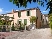 French property for sale in LA REOLE, Gironde - €288,900 - photo 10