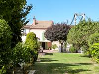 French property for sale in LA REOLE, Gironde - €288,900 - photo 8