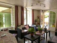 French property for sale in LA REOLE, Gironde - €288,900 - photo 3
