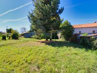 French property for sale in CIVRAY, Vienne - €88,000 - photo 2