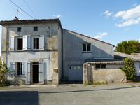 French property, houses and homes for sale inNERSACCharente Poitou_Charentes