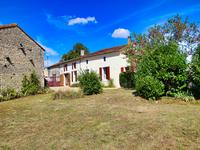 French property for sale in NERE, Charente Maritime - €149,330 - photo 8