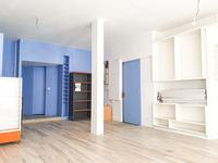 French property for sale in PARIS V, Paris - €55,500 - photo 3