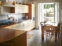 French property for sale in MERLEAC, Cotes d Armor - €224,700 - photo 8