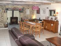 French property for sale in MERLEAC, Cotes d Armor - €224,700 - photo 5
