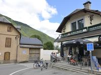 French property for sale in STE MARIE DE CAMPAN, Hautes Pyrenees - €46,600 - photo 10