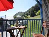 French property for sale in STE MARIE DE CAMPAN, Hautes Pyrenees - €46,600 - photo 3