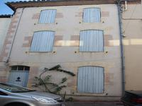 latest addition in  Lot_et_Garonne