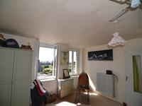 French property for sale in PERRIERS EN BEAUFICEL, Manche - €79,200 - photo 6