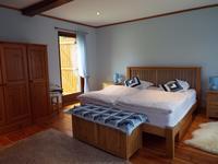 French property for sale in RAMECOURT, Pas de Calais - €278,200 - photo 5