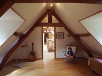 French property for sale in RAMECOURT, Pas de Calais - €278,200 - photo 9