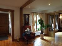 French property for sale in RAMECOURT, Pas de Calais - €278,200 - photo 3