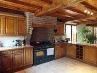 French property for sale in RAMECOURT, Pas de Calais - €278,200 - photo 2
