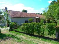 French property for sale in VILLARS, Dordogne - €115,000 - photo 10