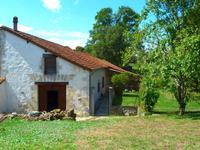 French property for sale in VILLARS, Dordogne - €115,000 - photo 2