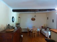 French property for sale in VILLARS, Dordogne - €115,000 - photo 5