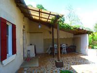 French property for sale in VILLARS, Dordogne - €115,000 - photo 3