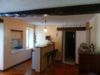 French property for sale in VILLARS, Dordogne - €115,000 - photo 4